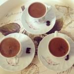 czy kawa jest dobra na kaca