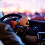 wypożyczalnia samochodów Kraków opinie